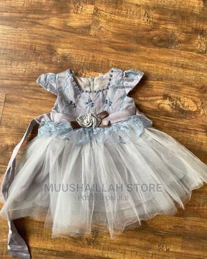 Pretty Dress   Children's Clothing for sale in Morogoro Region, Morogoro Rural