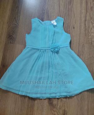 Carter'S   Children's Clothing for sale in Morogoro Region, Morogoro Rural