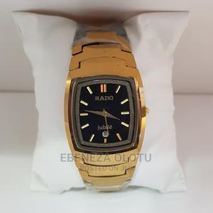 Rado Watch   Watches for sale in Dar es Salaam, Ilala