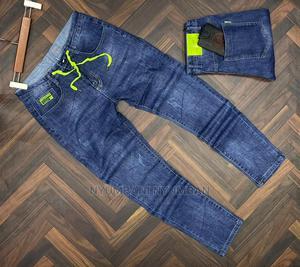 Jens Mens Original | Clothing for sale in Dar es Salaam, Kinondoni