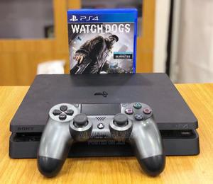 Playstation 4 | Video Game Consoles for sale in Dar es Salaam, Ilala
