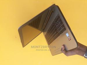 Laptop HP 15 8GB Intel Core I5 HDD 1T   Laptops & Computers for sale in Dar es Salaam, Ilala