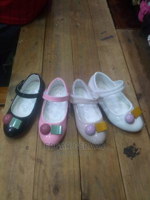 Baby Shoes   Children's Shoes for sale in Dar es Salaam, Ilala
