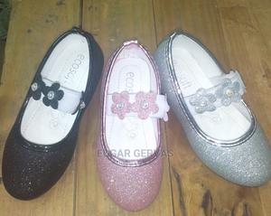 Baby Shoes | Children's Shoes for sale in Dar es Salaam, Ilala