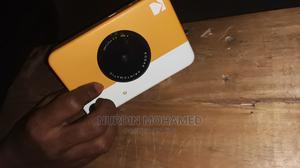 Kodak Printomatic   Photo & Video Cameras for sale in Dar es Salaam, Kinondoni