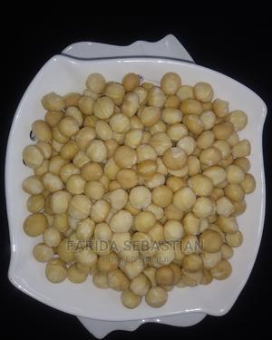 Macadamia Nuts | Meals & Drinks for sale in Dar es Salaam, Kinondoni