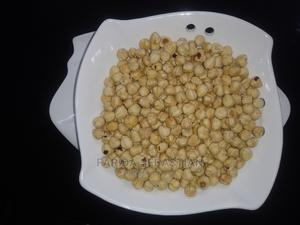Hazlenuts Available From 250gms | Meals & Drinks for sale in Dar es Salaam, Kinondoni