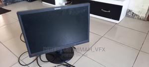 Lenovo Thinkvision | Computer Monitors for sale in Dar es Salaam, Ilala