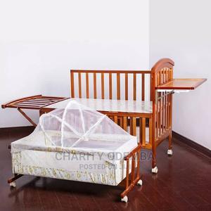 Vitanda Double(Viwili ) Vy Mtoto   Children's Furniture for sale in Dar es Salaam, Kinondoni