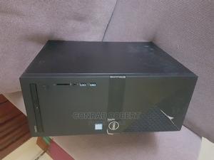 New Desktop Computer Dell Vostro Mini 4GB Intel Core I3 HDD 500GB   Laptops & Computers for sale in Dar es Salaam, Kinondoni