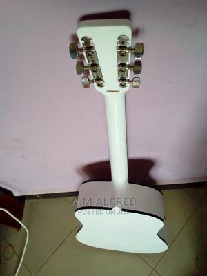 Acousti Guitar | Musical Instruments & Gear for sale in Iringa Region, Iringa Municipal