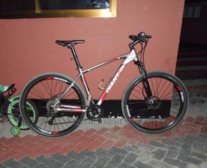 Sports Bikes | Sports Equipment for sale in Dar es Salaam, Ilala