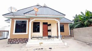 Furnished 3bdrm House in Knuumanrealestate, Ilala for Sale   Houses & Apartments For Sale for sale in Dar es Salaam, Ilala
