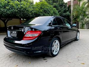 BMW C1 2008 Black   Cars for sale in Dar es Salaam, Kinondoni