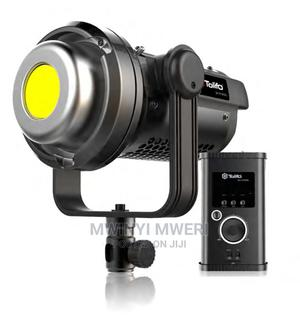 Tolifo SK N1800SL Led Light | Accessories & Supplies for Electronics for sale in Dar es Salaam, Kinondoni