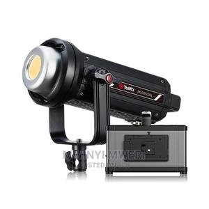 Tolifo SK-D3500SL 350W LED Video Light (Daylight-Balanced) | Accessories & Supplies for Electronics for sale in Dar es Salaam, Kinondoni