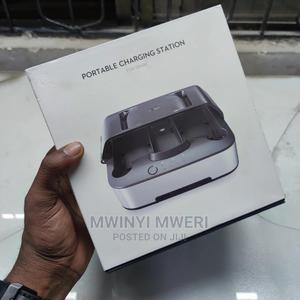 DJI Portable Charging Station for Spark Quadcopter Starters   Accessories & Supplies for Electronics for sale in Dar es Salaam, Kinondoni