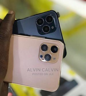 New Vnus S40 32 GB Black   Mobile Phones for sale in Dar es Salaam, Ilala