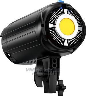 Tolifo MT-200S 200W 5600K Bowen LED Daylight Studio Lights | Accessories & Supplies for Electronics for sale in Dar es Salaam, Kinondoni