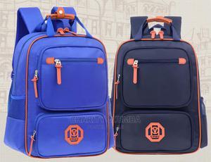 Bags Za Watoto Jinsia Zote   Bags for sale in Dar es Salaam, Kinondoni