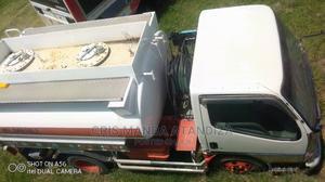 Mobile Tanker | Watercraft & Boats for sale in Dar es Salaam, Ilala