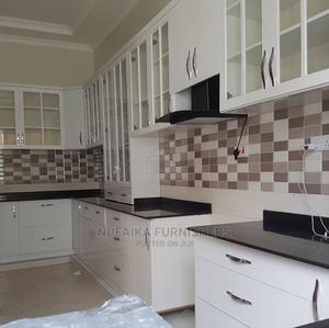 Kitchen Cabinet | Furniture for sale in Dar es Salaam, Temeke