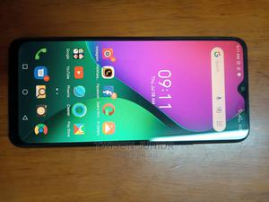 New Infinix Hot 10 Play 32 GB Blue | Mobile Phones for sale in Dar es Salaam, Ilala