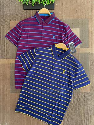 Tshirt Za Wakike Na Za Kiume   Clothing for sale in Dar es Salaam, Kinondoni
