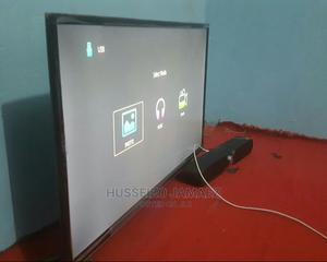 Evvoli LED TV 32 Inches | TV & DVD Equipment for sale in Dar es Salaam, Temeke