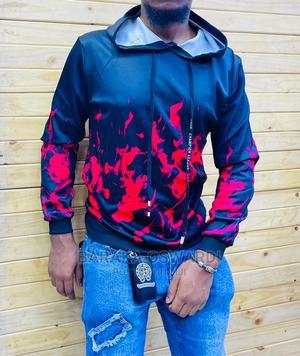 Original Hoodies | Clothing for sale in Dar es Salaam, Ilala