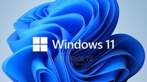 Window 11 Full Installation   Software for sale in Dar es Salaam, Ilala