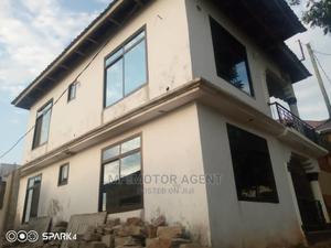 Furnished 4bdrm House in Gorofa, Kinondoni for Sale | Houses & Apartments For Sale for sale in Dar es Salaam, Kinondoni