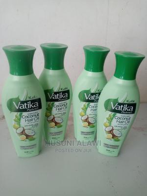 Vatika Hair Oil   Hair Beauty for sale in Dar es Salaam, Ilala
