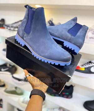 Timberland Boot Original | Shoes for sale in Dar es Salaam, Kinondoni
