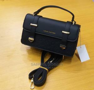 Shoulder Bags Available Now | Bags for sale in Dar es Salaam, Temeke