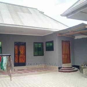 Furnished 3bdrm House in Mkandi Dalali, Kinondoni for Sale   Houses & Apartments For Sale for sale in Dar es Salaam, Kinondoni
