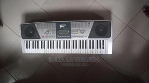 Kinanda_rock Rj 661 | Musical Instruments & Gear for sale in Dar es Salaam, Ilala