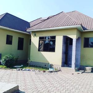 Furnished 4bdrm House in Kiseke for Sale | Houses & Apartments For Sale for sale in Ilemela, Kiseke