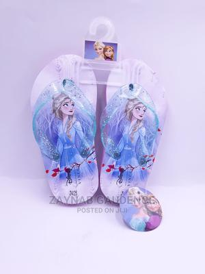 Baby'S Slippers | Children's Shoes for sale in Dar es Salaam, Ilala