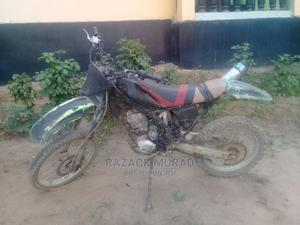 TVS Apache 180 RTR 2012 Black   Motorcycles & Scooters for sale in Dar es Salaam, Kinondoni