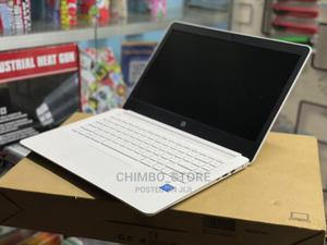 New Laptop HP ProBook 430 G7 4GB Intel Core 2 Duo HDD 500GB   Laptops & Computers for sale in Dar es Salaam, Ilala