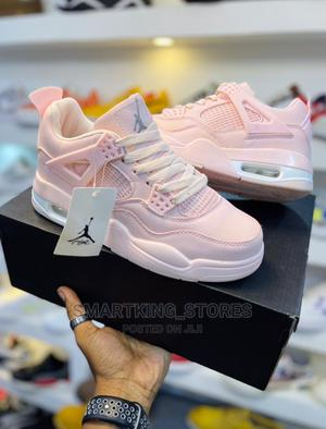 Jordan Shoes   Shoes for sale in Dar es Salaam, Kinondoni