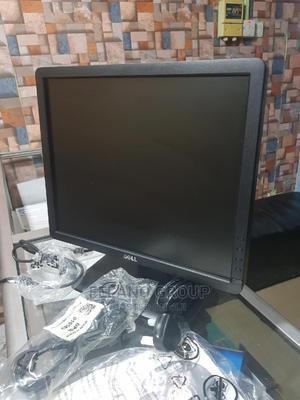 Brand New Dell Monitor | Computer Monitors for sale in Dar es Salaam, Kinondoni