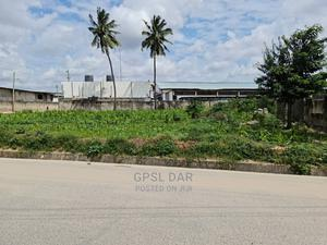Plot For Sale | Land & Plots For Sale for sale in Dar es Salaam, Ilala