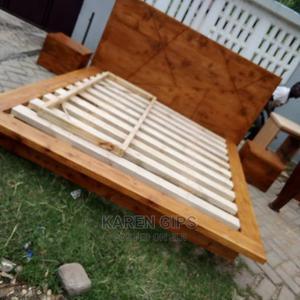 Vitanda/Beds | Furniture for sale in Dar es Salaam, Ilala