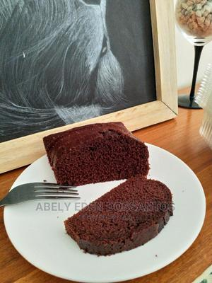 Chocolate Cake | Meals & Drinks for sale in Arusha Region, Arusha
