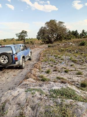 Viwanja Kw Bei Rahis | Land & Plots for Rent for sale in Pwani Region, Mkuranga