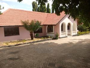 3bdrm House in Ada Estate, Kinondoni for Rent | Houses & Apartments For Rent for sale in Dar es Salaam, Kinondoni