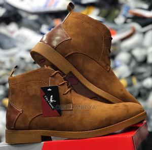 Viatu Na Nguo Original   Shoes for sale in Dar es Salaam, Ilala