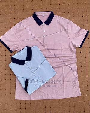 Viatu Na Nguo Original   Clothing for sale in Dar es Salaam, Ilala